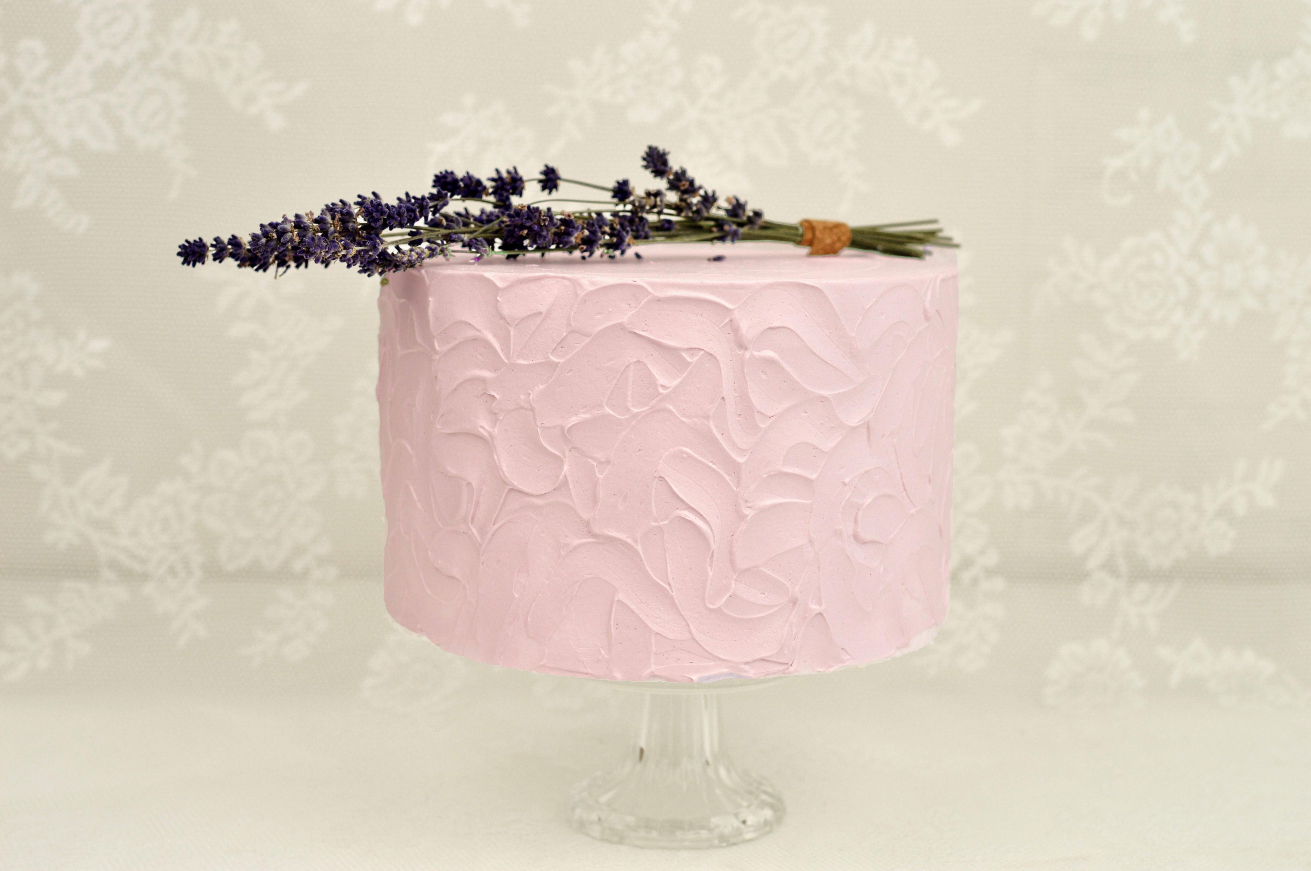 Zoet van Zus | Taarten en gebak portfolio